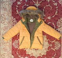 Coccodrillo - Дитячий одяг в Рівне - OLX.ua f00d68a45459a