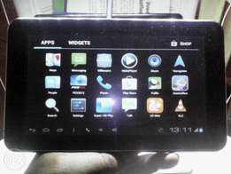 Android Smart Tablet