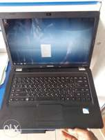 HP Compaq.. 250gb HDD, 2gb ram, 2.20ghz