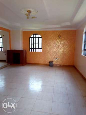 3 bedeoom bungalow on sale!! Thika - image 8