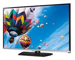 Skyrun 22 Inch Full HD LED TV with free Delivery