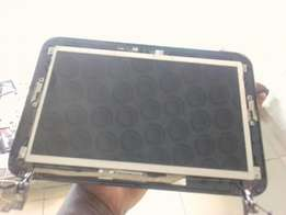 Hp 210 mini laptop screen for sale