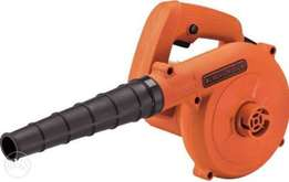 Black & Decker BDB530