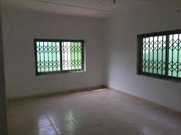 One bedroom wanted for rent urgently