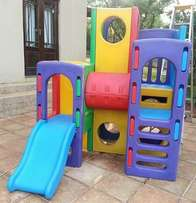 MONKEY TRIX play castle for sale