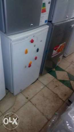 Table fridge Nairobi CBD - image 1