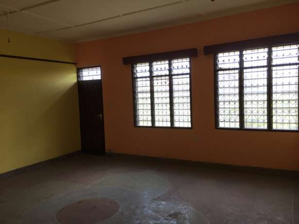 Spacious 2 Bedroom apartment Magongo - image 2