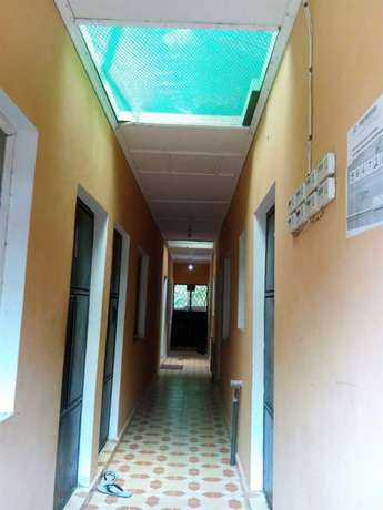 All ensuit One bedroom House to let Bamburi - image 2