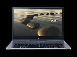 Acer core 2 duo laptop