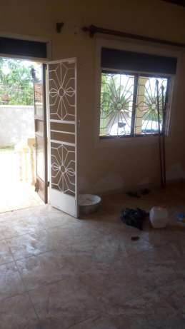 prime 2 bedroom house for rent in Kasangati-Town at 350k Kampala - image 2