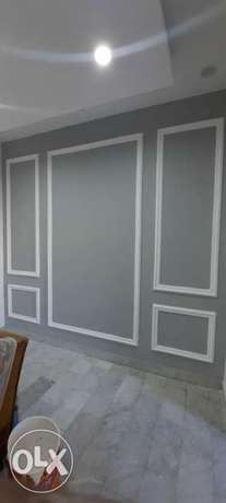 Painting worker available all musqat locations available services