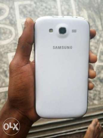 Samsung Grand Neo Android GT-I9060 Android 1gb ram very neat Lagos Mainland - image 2