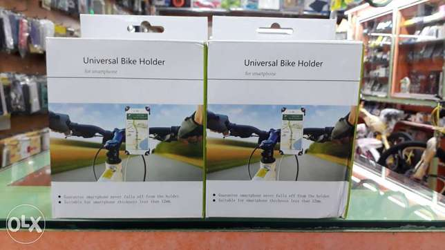 cycle mobile holder for sale each 2.500
