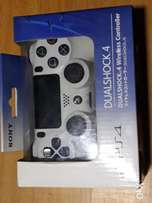 PlayStation 4 wireless controller (copy)