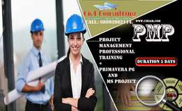 PMP Training - PMP Certification And PMP Exam Prep Classes- PH