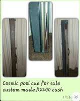 Pool cue - for sale