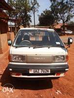 toyota hiace pickup for sale