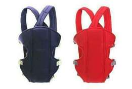 Quality baby carriers we do COUNTRYWIDE delivery