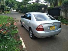 Toyota NZE Manual