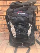 new hiking bags for sale