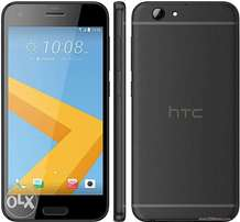 HTC One A9s 32GB Free Glass protector