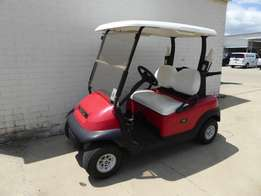 ALCO Promotion Cart , Buggy, Golf Cart