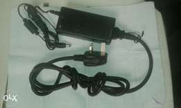 Laptop charger (Adapter )
