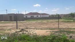 Newly built Two room house for sale in Seshego Kwenamoloto1