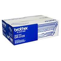 BROTHER and HP Toners and Ink- Cartridges Wanted