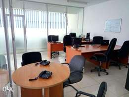 Affordable Virtual Offices