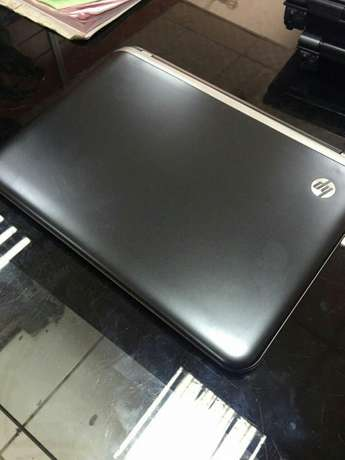 BEST mini HP duo 2gbram 250gb HDD WiFi BT Nairobi CBD - image 2