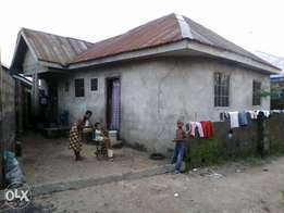 3bedroom house for sale urgently