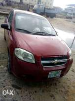 Clean Chevrolet 2009 for Sale