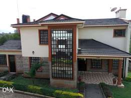 RONGAI House for sale