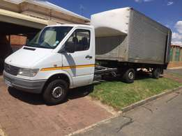 Transport and Removals hire a truck with us at affordable prices