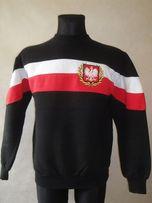 a848d9e08 Bluza Flaga Wielka Polska Patriotyczna Marsz Niepodległości Rozmiar M