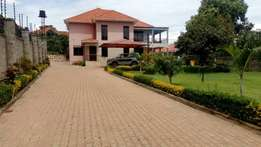 Bunga 50 decimal mansion for sell at 1.3b