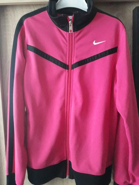 Bluza Dziewczęca Nike OLX.pl