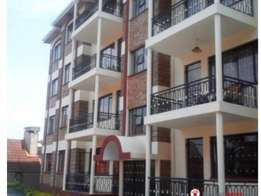 Kileleshwa 3 Bedroom Master ensuite Apartment -