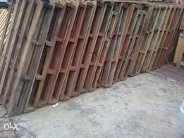Looking For Pallets? (Phoenix)
