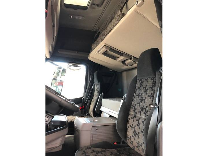 Scania R450 - 2018 - image 11
