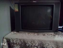 "32"" TV for sale"