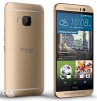 htc one m9 32gb 3gb ram clean at&t 4G