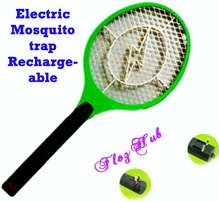 Electric Mosquito traps at Kshs. 500