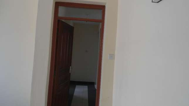 executive 1 bedroom to let south b Balozi - image 7