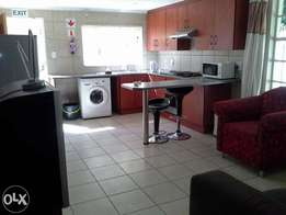 Student accommodation for Uj student's or working professionals
