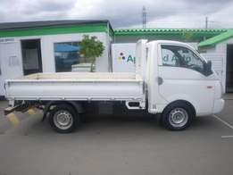 Transport offered from Durban to Gauteng Low Rates