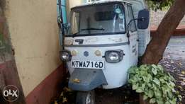 2 units of Tuktuk available for sale.