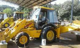 JCB 3cx Sitemaster TLB, for sale.