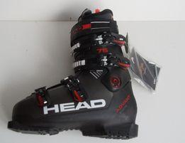 Buty narciarskie męskie Head Advant Edge 75 Sale